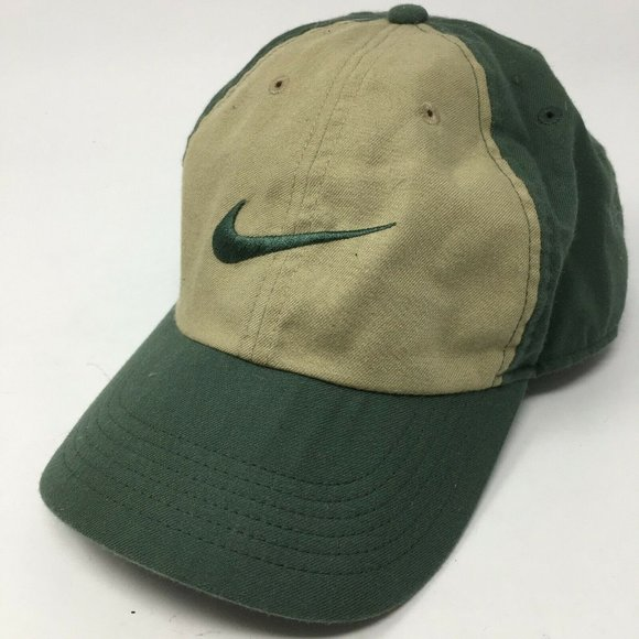 Nike Mens One Size Fit Most Heritage 86 Dri-Fit Ad